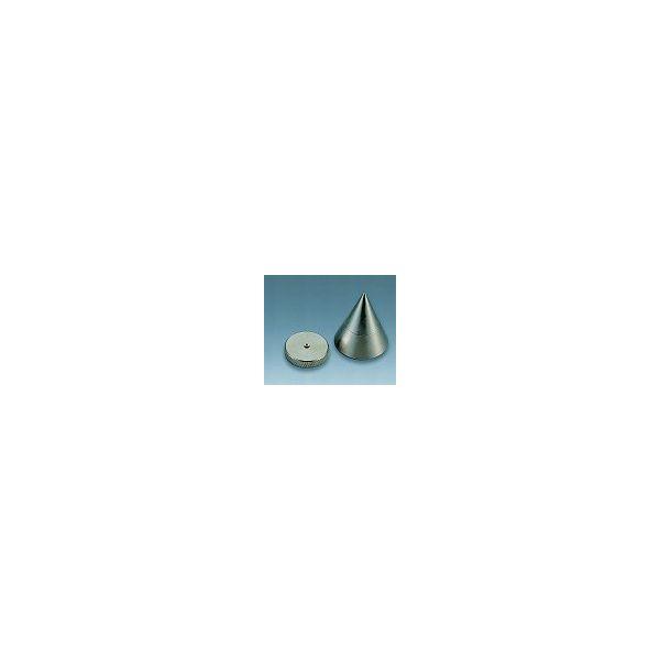Thender - [55-822] Cono Antivibrazione