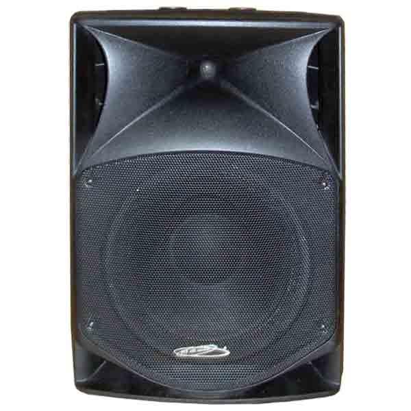 Me All Sound - [SP12A-HP] Diffusore 2 vie 360W