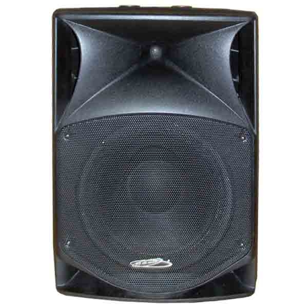 Me All Sound - [SP10A-HP] Diffusore 2 vie 260W