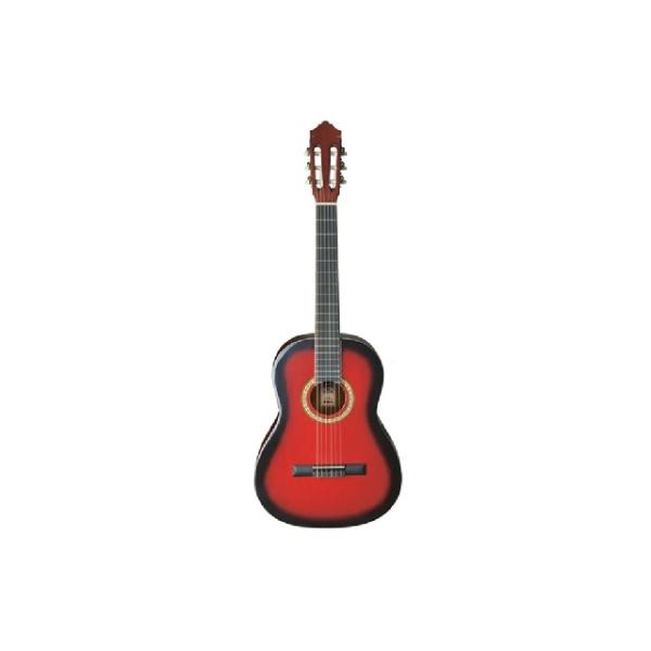 Ashton - [CG-14TRB] Chitarra classica 1/4 - TRB