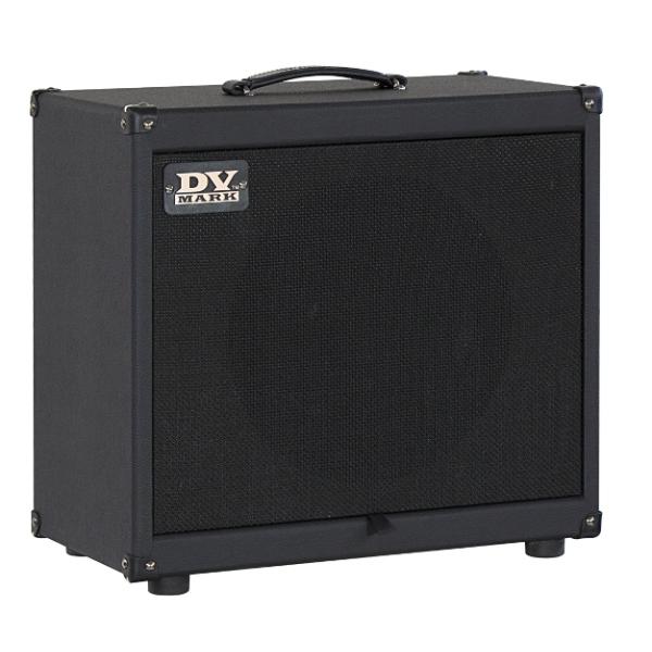 DV Mark - [DVL131021Y] Cabinet x chitarra NEOCLASSIC 112 SMALL