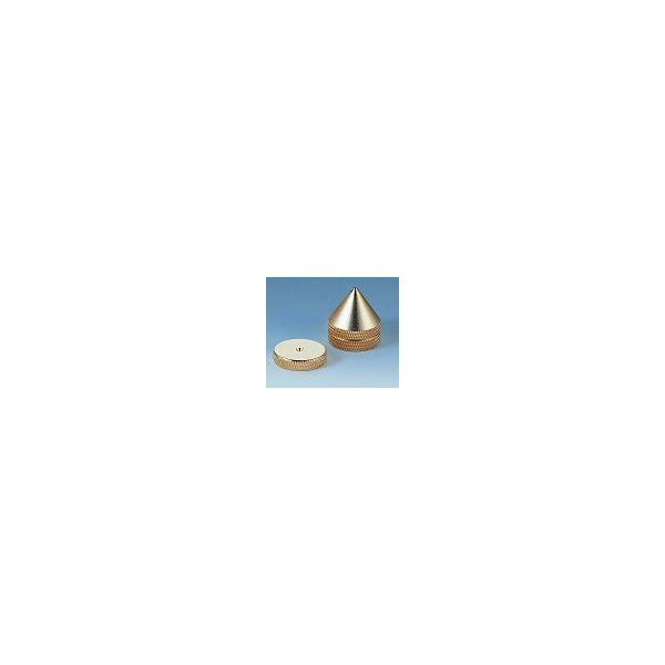 Thender - 55-819 coni antivibrazione