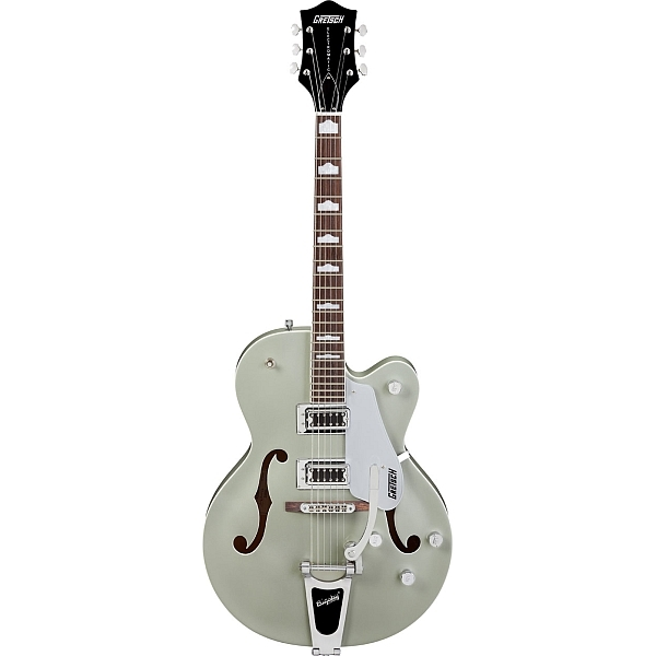 Gretsch - Electromatic Hollow Body - [G5420T] Aspen Green