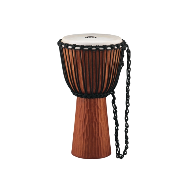 "Meinl - [HDJ4-XL-1] ""Nile Series"" Djembe Wood 13"""