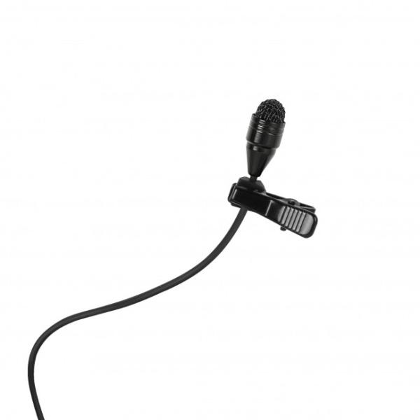 Beyerdynamic - [TG L58c] Microfono a Condensatore Lavalier