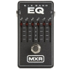 Dunlop - Mxr - [M109] 6-Band Graphic EQ