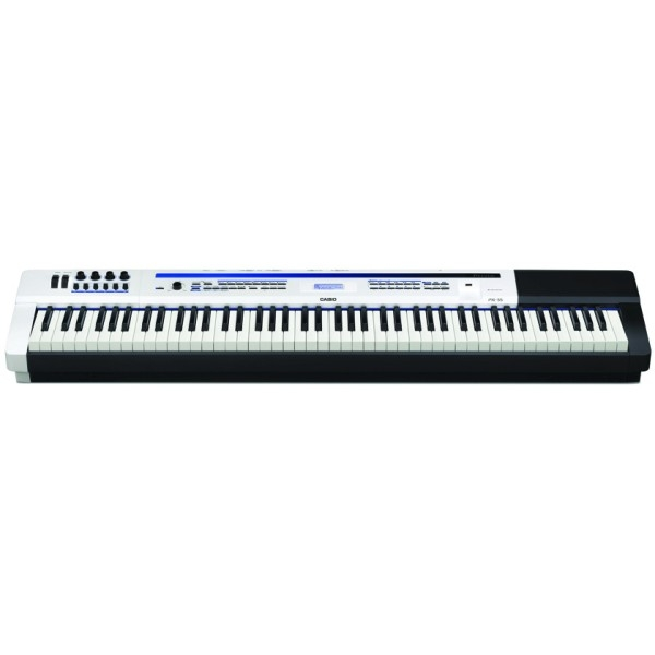 Casio - [PX-5S] Pianoforte digitale Stage Piano