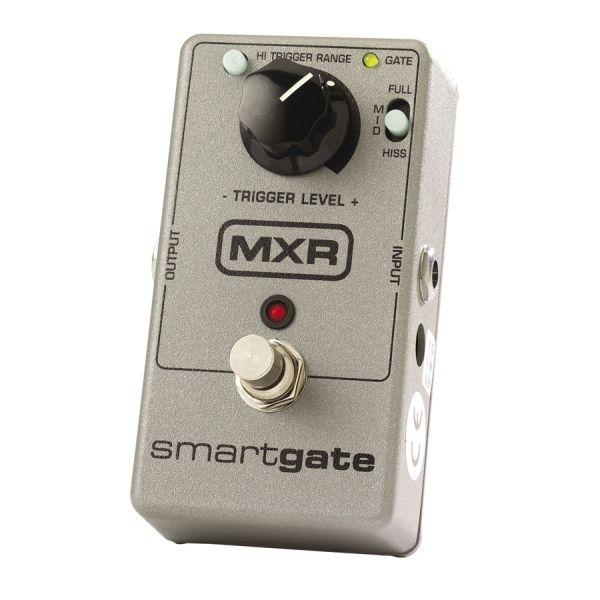 Dunlop - Mxr - [M135] Smart Gate