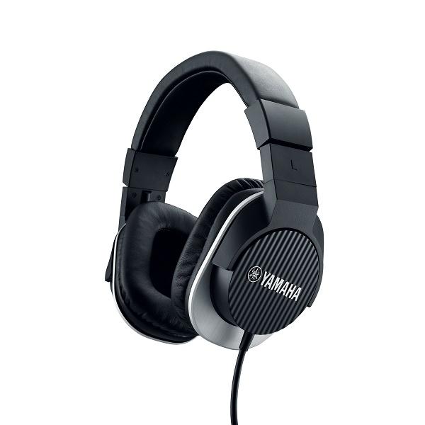 Yamaha - [HPHMT220] CUFFIE DA STUDIO