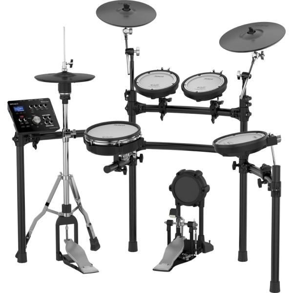 Roland - V-Drums - [TD25K] BATTERIA ELETTRONICA