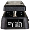 Dunlop - Cry Baby - [535Q] Multi-wah