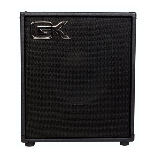 Gallien-Krueger - [MB112II] amplificatore combo per basso 200w 1x12