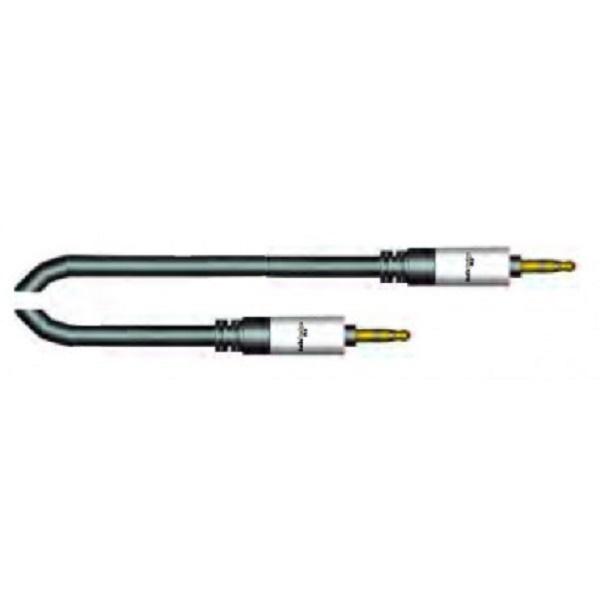 AudioDesign - [VX240-3] Cavo adattatore