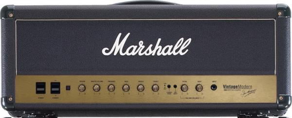 Marshall - VINTAGE MODERN MARSHALL