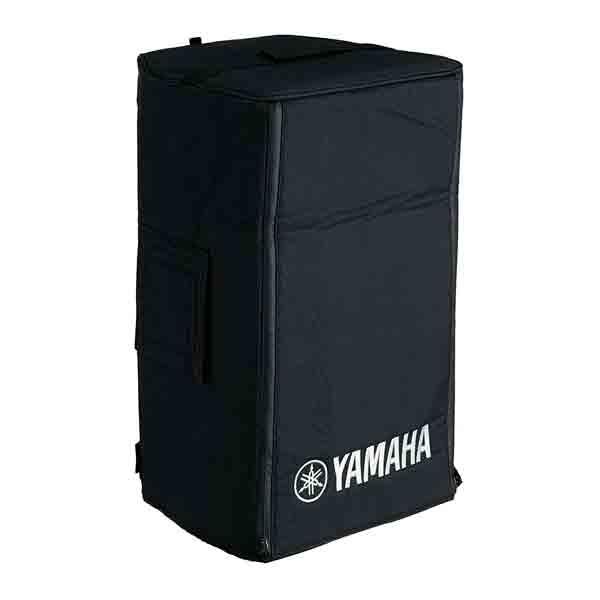 Yamaha - [SPCVR1501] Cover imbottita per DXR15