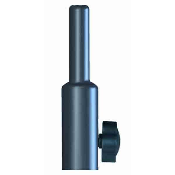 Quik Lok - [SC3525] Adattatore per stativo cassa da 35mm a 25mm