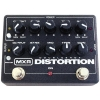 Dunlop - Mxr - [M151] Doubleshot Distortion