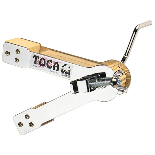 Toca - T-2520 Ratchet