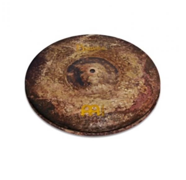 Meinl - Byzance - [B14VPH] Byzance Vintare Hit hat
