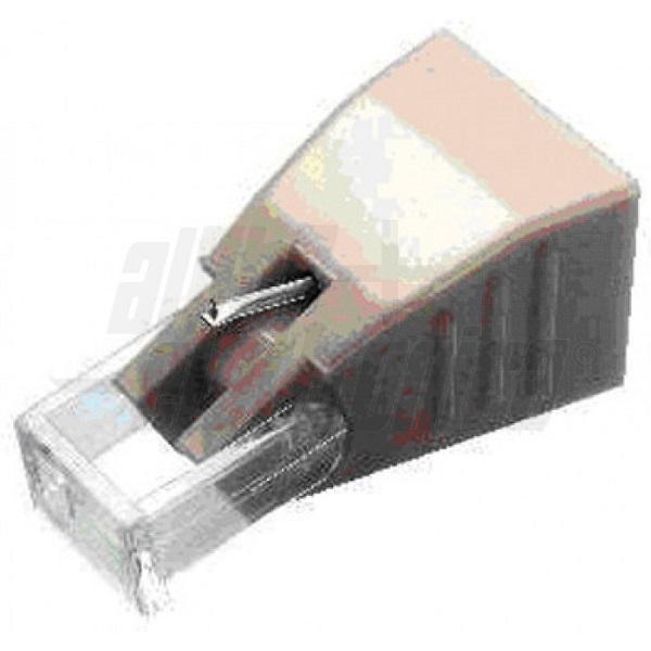 Alpha Elettronica - [H2162-PNK65] Puntina compatibile per PIONEER PNK 65
