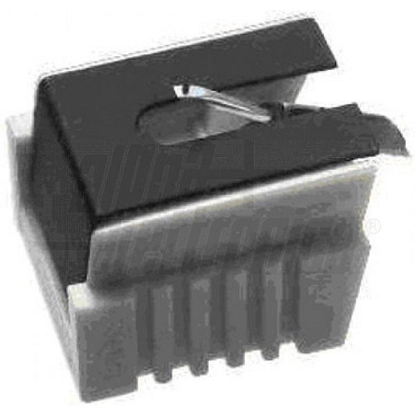 Alpha Elettronica - [H159] Puntina compatibile per SANSUI