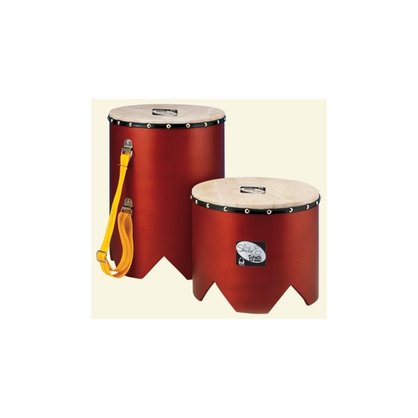 Toca - 150-tdse kid's tube drum