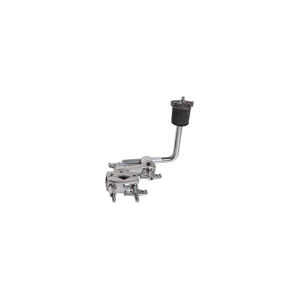 Dixon - PA-ACM-SP CLAMP CON ASTA