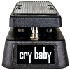 Dunlop - Cry Baby - [GCB95] Cry Baby Original