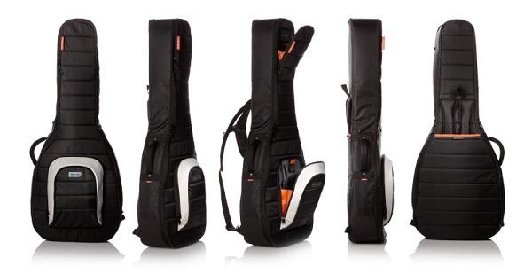 Mono - [M80] Custodia per chitarra acustica o classica