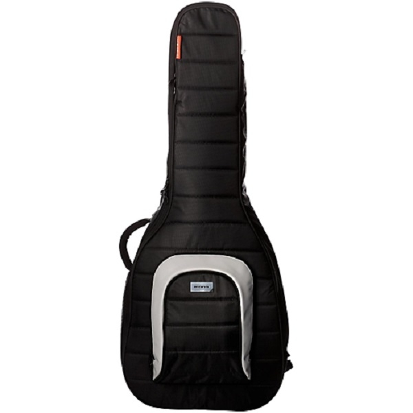 Mono - [M80-DREAD] Custodia per chitarra acustica