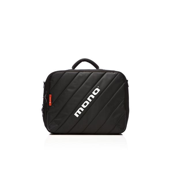 Mono - [M80-CLUB] Custodia per pedaliere multiuso