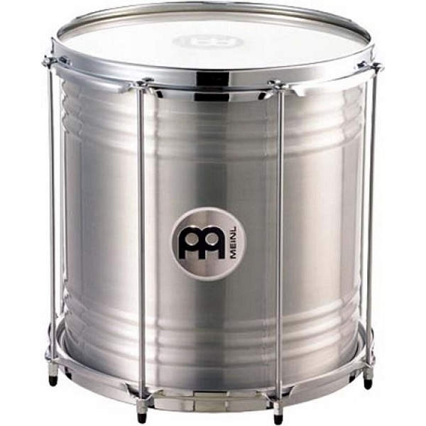 "Meinl - [RE12] Repinique Alluminio 12""x12"""