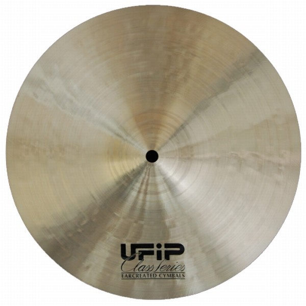 Ufip - Class - Splash Medium 10""
