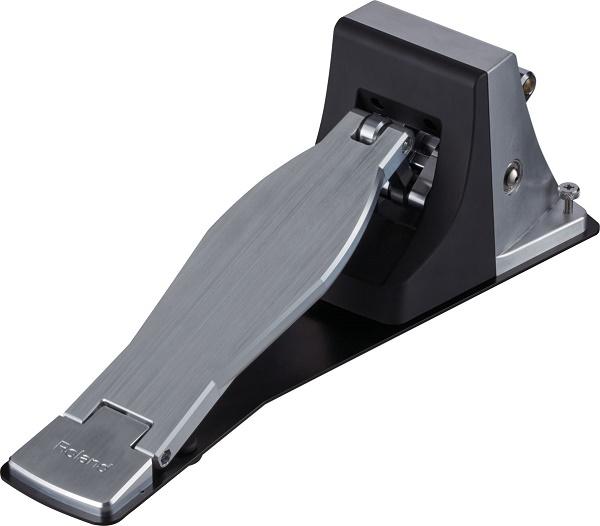 Roland -  [KT-10] Trigger pedale per batteria elettronica