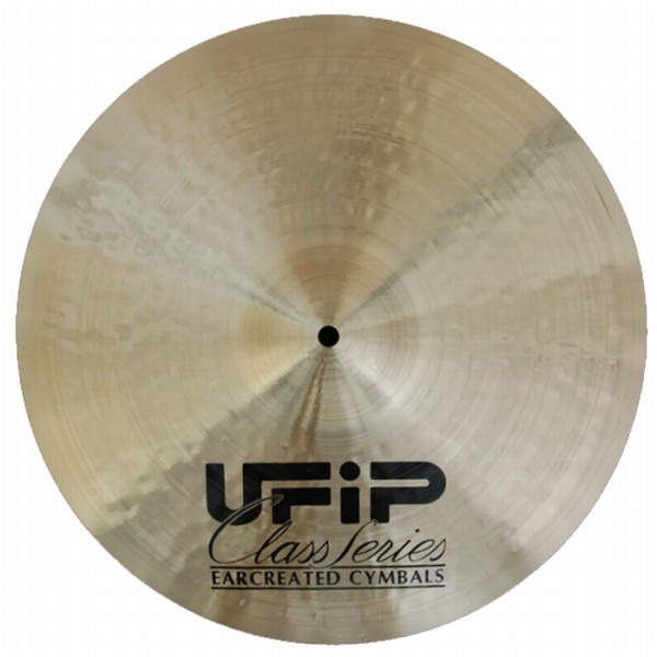 Ufip - Class - Crash Medium 16""
