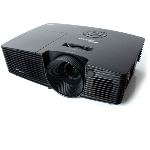 Optoma - [DS346i] Videoproiettore