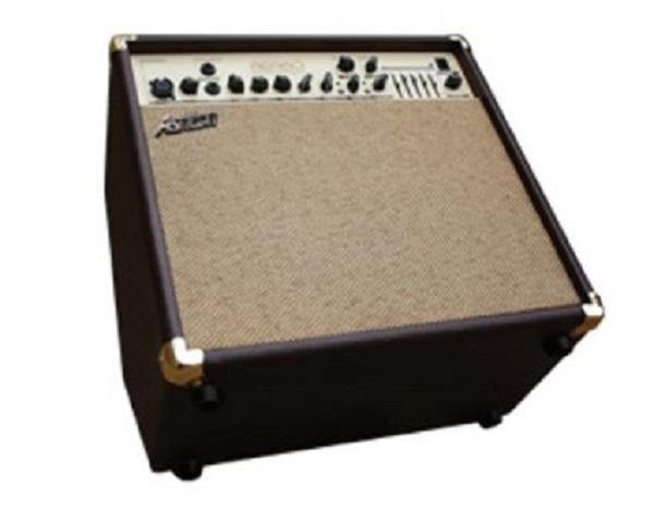 Ashton - [AEA60] Amplificatore 60 watt per chitarra acustica