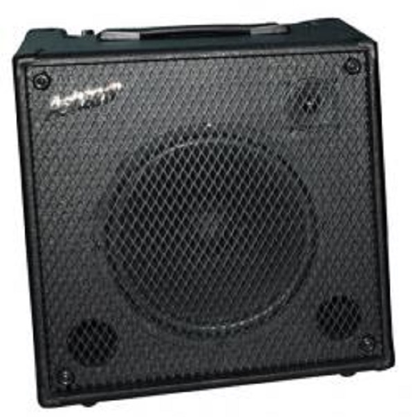 Ashton - SOUNDHQ60 AMPLI MUTIUSO 60 W ASHTTON