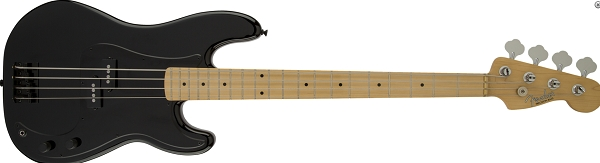 Fender - [0147000306] Basso Precision Roger Waters