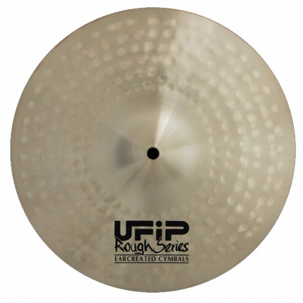 Ufip - Rough - Splash 12""