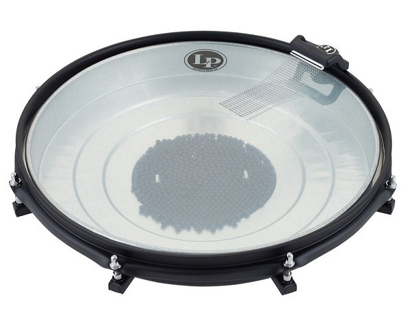 Lp Latin Percussion - [LP-1601] Rullante ibrido Raw series
