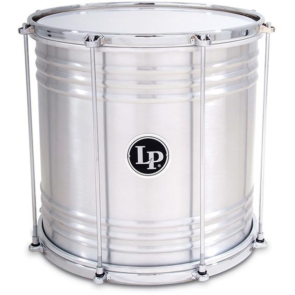 Lp Latin Percussion - [LP3110] Repinique Brasiliano 10""