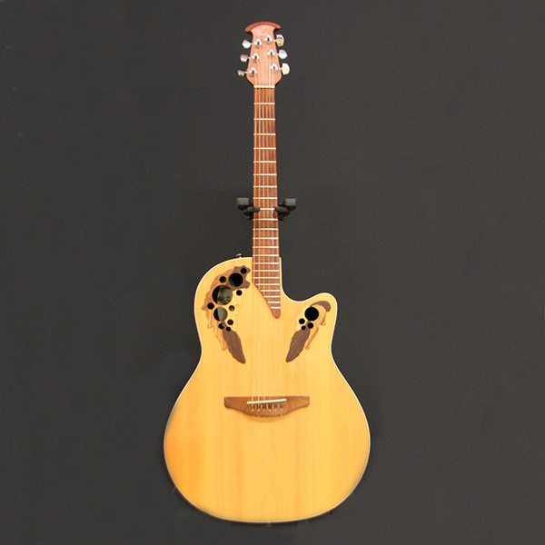 Ovation - Standard Elite