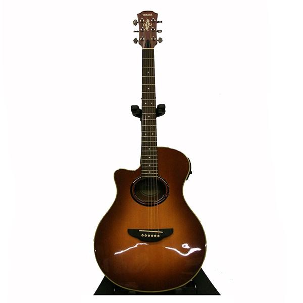 Yamaha - Apx-5LA