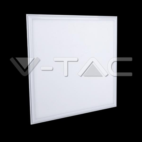 V-Tac - [VT-6060] PANNELLO LED 60X60 45W SMD3014 COLORE BIANCO NATURALE