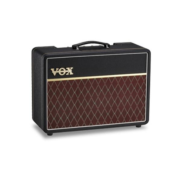 Vox - AC10C1 Combo per Chitarra