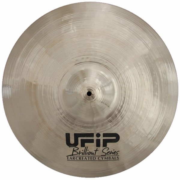 Ufip - Brilliant - Ride 20""