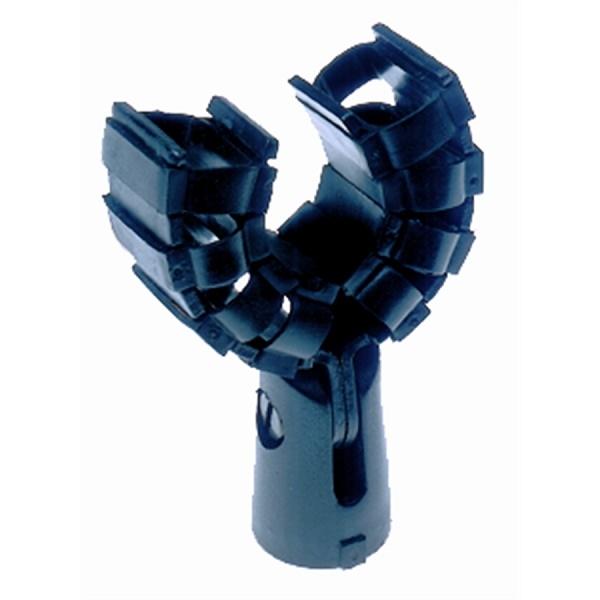 Quik Lok - [MP/891] Supporto per microfono antivibrazione