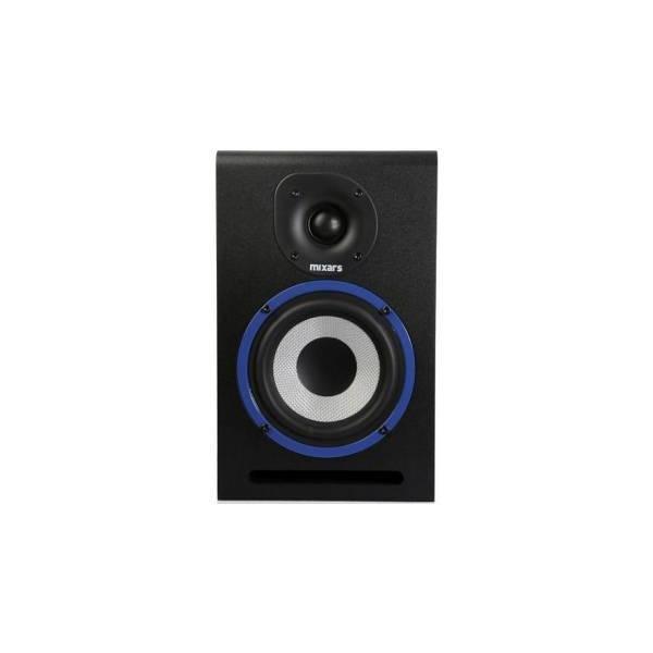 Mixars - [MXM5] Monitor da studio 80w