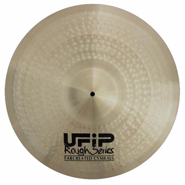 """Ufip - Rough - Ride 22"""""""